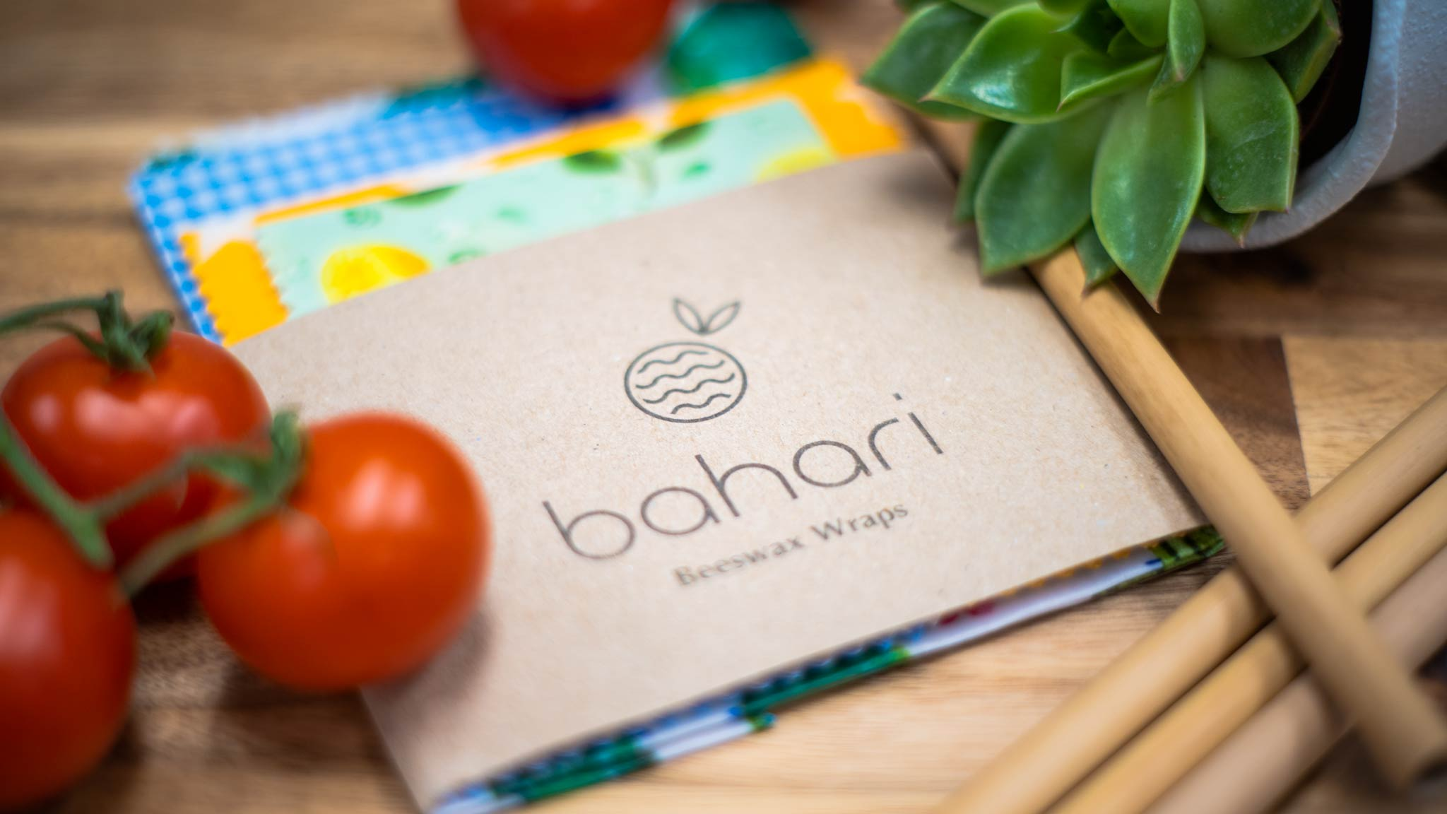 eco-friendly-products-bahari-homepage.jpg